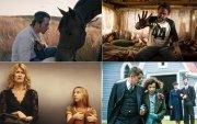 Оскарын шагнал аваагүй ч кино шүүмжлэгчдээс өндөр үнэлгээ авсан 11 кино