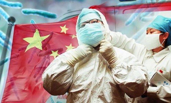 Хятадад тарваган тахлын өөр нэг тохиолдол бүртгэгджээ