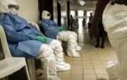 Холер өвчнөөр Монголд 12 хүн нас барж байжээ