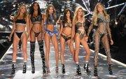 """Victoria's Secret"" шоуг албан ёсоор зогсоожээ"