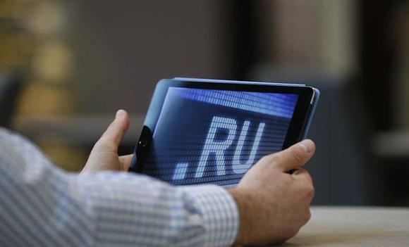 Оросын интернэтийн Рунет үйлчилгээг тогтвортой ажиллуулах хууль хэрэгжиж эхэллээ