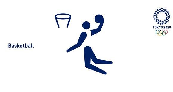 Сагсан бөмбөг: Олимпийн эрхийн төлөө 24 баг өрсөлдөнө