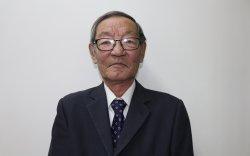 """""""Говь"""" комбинатыг байгуулахад оролцсон Р.Баттогтох Японы одонгоор шагнагдана"""