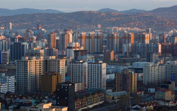 Nikkei Asia: Монголын мэдээллийн технологийн салбар улсынхаа эдийн засгийг шинэ түвшинд хүргэж байна