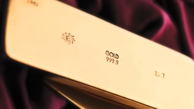 Магаданы алт олборлогчид 40 жилийн рекордоо ахиулав