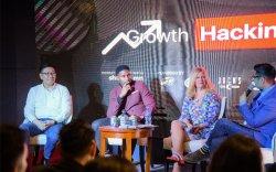 Монгол залуусын бизнесийн шийдэл дэлхийд үнэлэгдэх боломжтой юу?