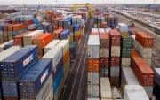 """Чингэлэг тээврийн """"Трансконтейнер"""" ирэх 2020 онд Хятадад хоёр салбараа нээнэ"""