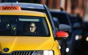 Зөвхөн Оросын жолооны үнэмлэхтэй жолооч таксины үйлчилгээ эрхэлнэ
