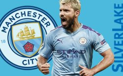Манчестер Сити Европын хамгийн үнэтэй клуб
