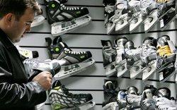 Орост спортын барааны гүйлгээ нэмэгдэж байна