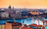 Унгар улсад суралцах тэтгэлэг зарлагдлаа