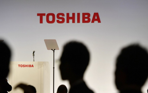 """""""Toshiba"""" хорт хавдрыг хоёр цагийн дотор илрүүлэх тест бүтээжээ"""