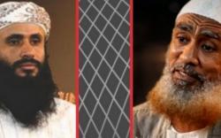 Аль-Кайда бүлгийн хоёр удирдагчийн мэдээллийг 10 сая ам.доллараар үнэлжээ