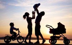 Хүүхдээ хүн болгоё!