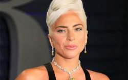 Нөхрийнхөө аллагыг зохион байгуулсан түүхэн эмэгтэйн дүрд Лэйди Гага тоглоно