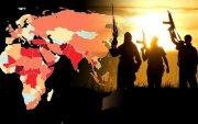 Дэлхийн терроризмын индекс 2019: Монгол Улс терроризмын аюул огт байхгүй