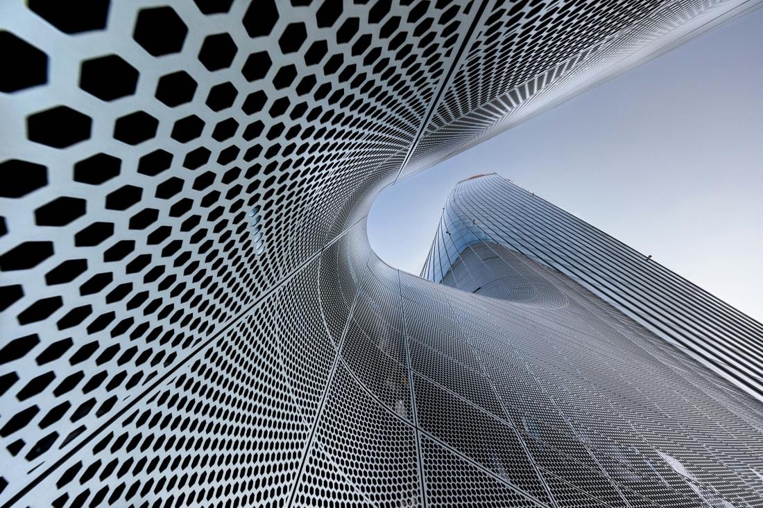 http___cdn.cnn.com_cnnnext_dam_assets_191106220151-01-architectural-photography-awards