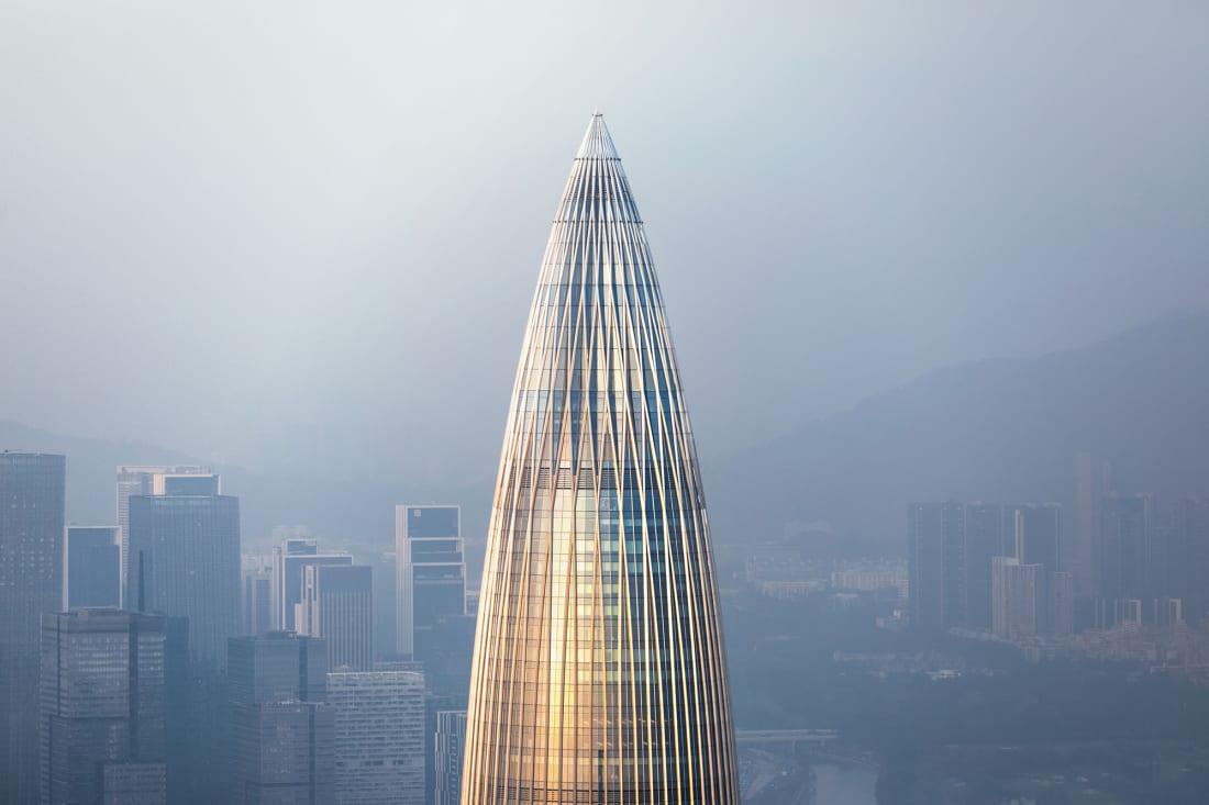 http___cdn.cnn.com_cnnnext_dam_assets_191106220255-02-architectural-photography-awards