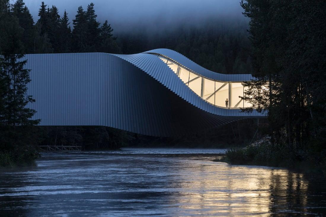 http___cdn.cnn.com_cnnnext_dam_assets_191106220329-03-architectural-photography-awards