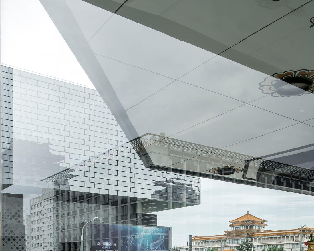 http___cdn.cnn.com_cnnnext_dam_assets_191106220402-04-architectural-photography-awards