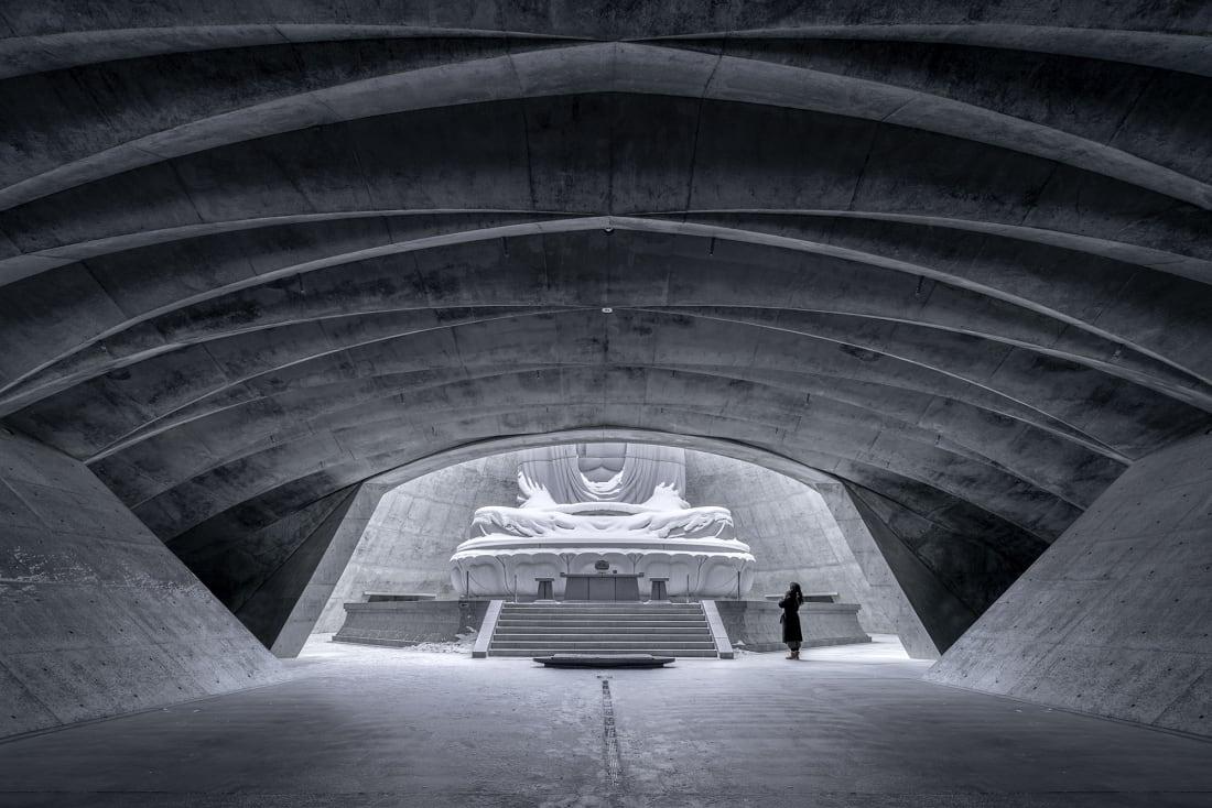 http___cdn.cnn.com_cnnnext_dam_assets_191106221758-06-architectural-photography-awards