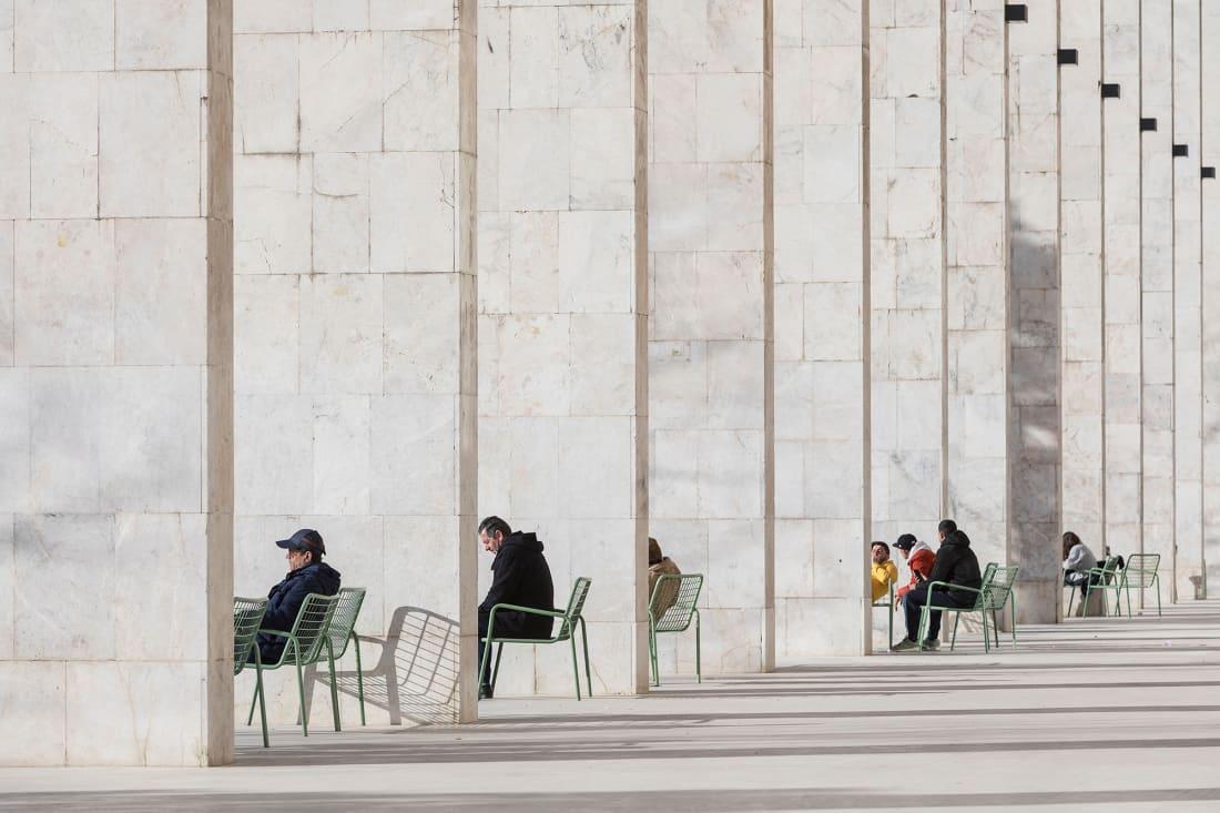 http___cdn.cnn.com_cnnnext_dam_assets_191106223106-09-architectural-photography-awards