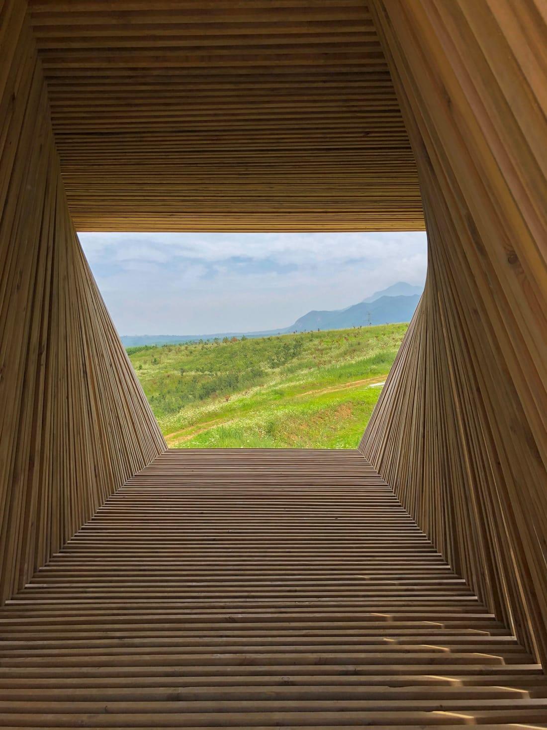 http___cdn.cnn.com_cnnnext_dam_assets_191106223233-11-architectural-photography-awards