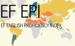Монгол Улс англи хэлний чадвараараа дэлхийд 88-д жагсав