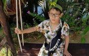 9 настай хүү эрхтний донор болж, 8 хүний амь авраад, нас баржээ