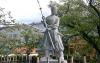 samurai09