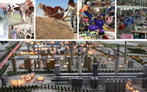 2020 оноос ААН-үүд 330 тэрбумын хөнгөлөлт эдэлнэ