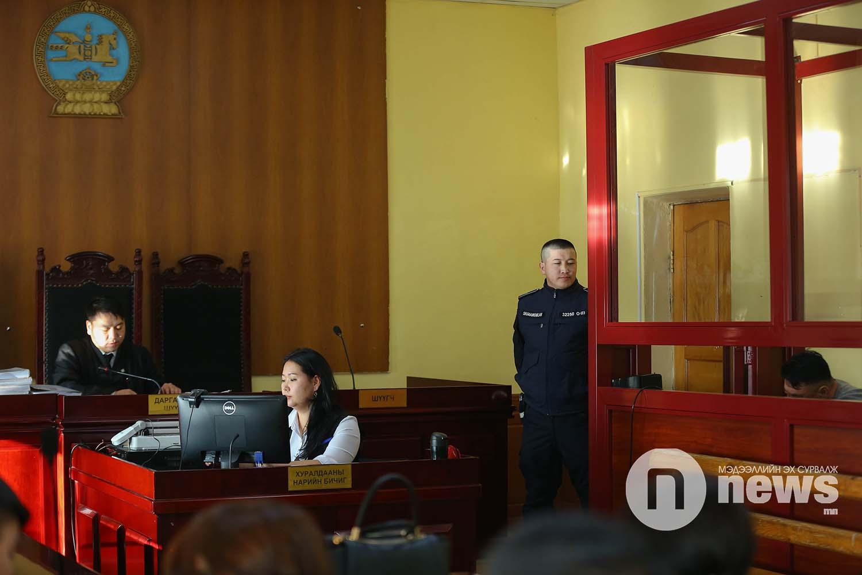Б.Махбал шүүх хурал (4)