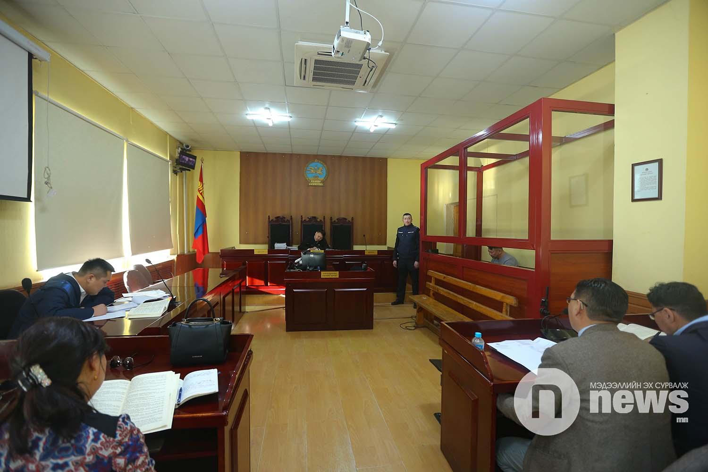 Б.Махбал шүүх хурал (6)