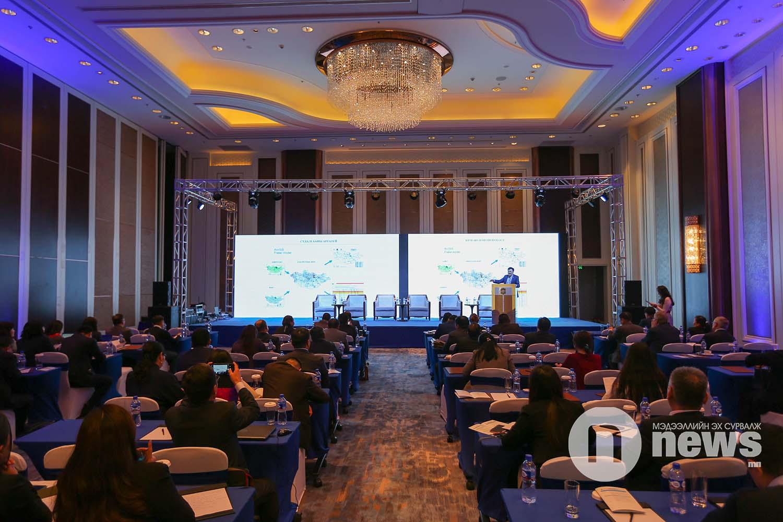 Евроазийн эдийн засгийн коридорт монгол улсын оролцоо (1)
