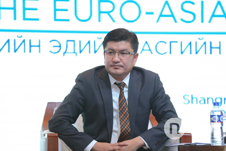 Евроазийн эдийн засгийн коридорт монгол улсын оролцоо (12)
