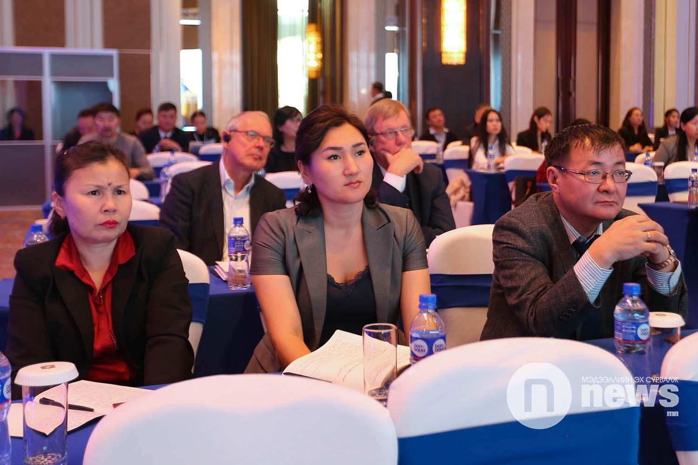 Евроазийн эдийн засгийн коридорт монгол улсын оролцоо (2)