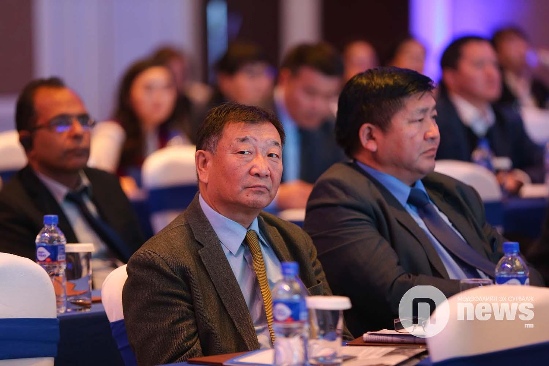 Евроазийн эдийн засгийн коридорт монгол улсын оролцоо (8)