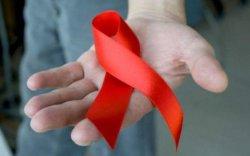 Эрчүүд ээ, бэлгэвч үү, ДОХ уу!