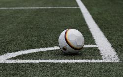 Катар хөлбөмбөгийн ДАШТ-ий үеэр оросуудад визний хөнгөлөлт үзүүлнэ
