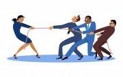 Ажиллах хүчний хомсдлыг эмэгтэйчүүд шийдэж чадна