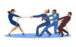 Ажиллах хүчний хомсдолыг эмэгтэйчүүд шийдэж чадна