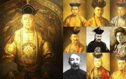 Монголчууд тусгаар тогтнолоо тунхаглан зарлав /1911.12.29/