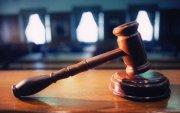"""""""Эрэл""""-ийн Б.Эрдэнэбат холбогдох шүүх хурал болно"""