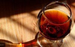 2020 оноос согтууруулах ундааны үнэ нэмэгдэнэ