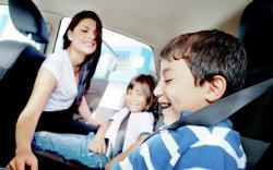 Олон хүүхэдтэй өрхийн машины үнийг 50 хувь хөнгөлж байна