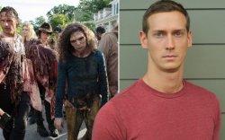 """""""Walking Dead"""" киноны орлон тоглогчид 8,6 сая доллар нөхөн олгов"""