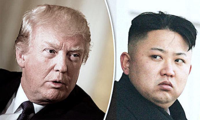 Хойд Солонгос: АНУ-тай дахиж цөмийн яриа хэлэлцээ хийхгүй
