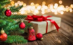 Зул сарын баярын тухай сонирхолтой баримтууд