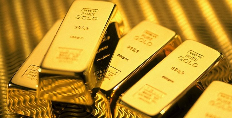 Хөрөнгө оруулагчид алт руу хошуурч байна