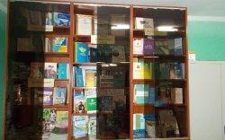 """Сүхбаатар дүүрэгт """"номын өргөө"""" дөрвөөр нэмэгдэв"""